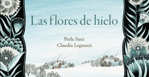 Las-flores-hielo - Tapa final